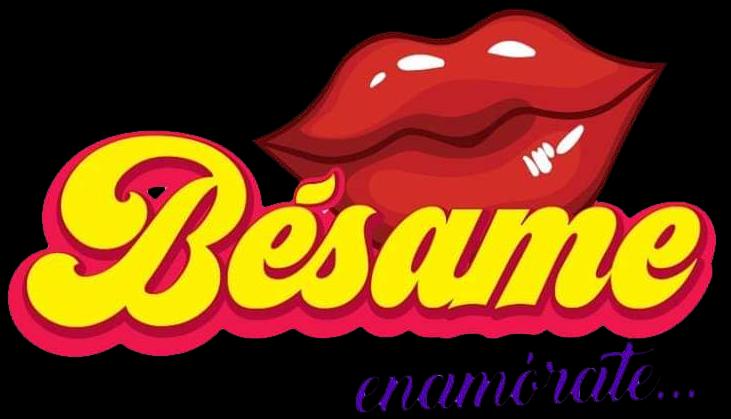 Radio Bésame|Enamórate|baladas|románticas|música 70 80 90|enamorados|radio amor
